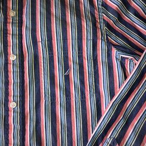 Nautica Shirts - Nautica Men's XS shirt